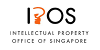 Intellectual Property Office of Singapore (IPOS) 新加坡知识产权局