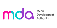 Media Development Authority Singapore 新加坡 媒体发展管理局