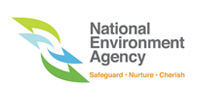 National Environment Agency (NEA) Singapore 新加坡国家环境局